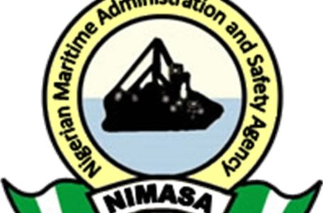 Security Expert Calls For Audit of NIMASA, Signs Sea Term Agreement for 100 Cadets