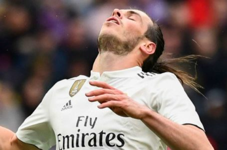 Impossible for Bale to remain at Real Madrid' – Spurs loan switch could happen, says former president