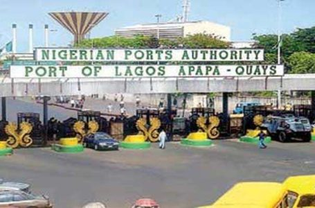 13 Years After Port Concession, Stakeholders Demand NPA Exit From Port