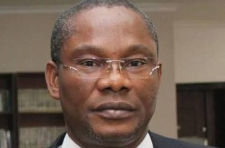 Shipowners Cry Foul, Says Ex-NIMASA DG Conviction Politically Motivated