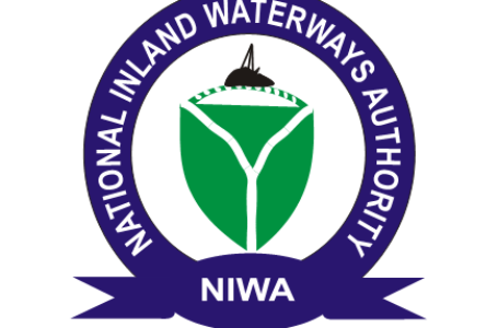 NIWA Reads Riot Act to Lagos Sand Dredgers, Barge Operators
