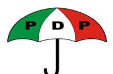 PDP Gain Grounds in Imo As Six Lawmakers defect to Party