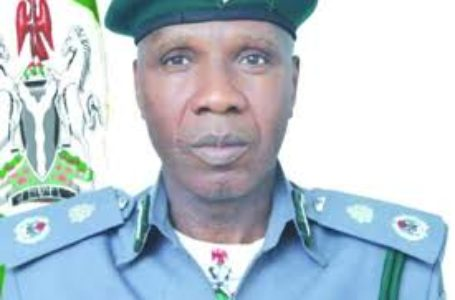 Smugglers Conceal 55 Bags of Hard Drugs With Dead Bodies at Seme
