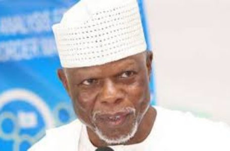 FG to Lift Ban On Vehicle Importation through Seme Border