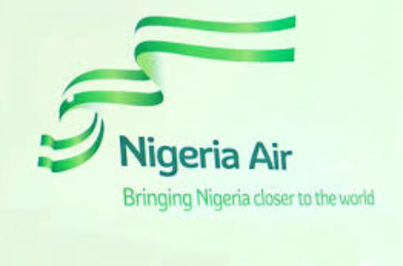 FG Ups Stake in National Carrier As More Investors Indicate Interest