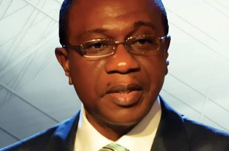 Runsewe Commends Emefiele Over ₦500M Creative Industry Financing Initiative