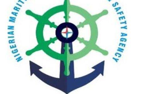 "NIMASA ""Sidon Look"" As Nigerian Female Seafarers Face Discrimination, Sexual Harassment"
