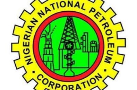 NNPC Gets New Chairman Governing Board