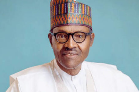 Buhari Approves Release of AFCON Monies for Super Eagles