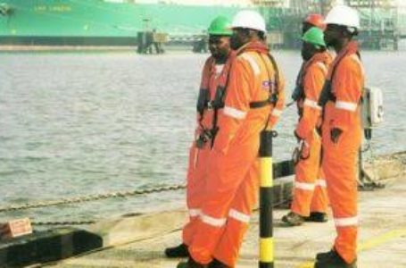 How Manning Agents Allegedly Rob Nigerian Seafarers of Pension Benefits