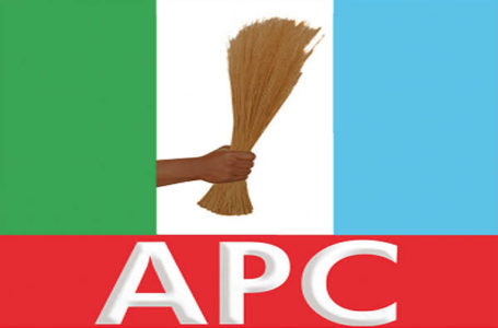 APC Begins Move to Reposition Party in Eastern Zone