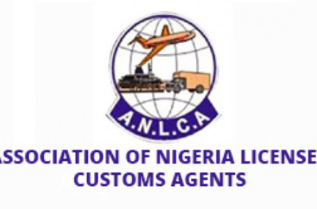 ANLCA Reiterates Call for Uniformed Value on Imported Vehicles