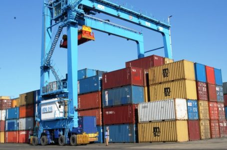 Terminal Operators, Clearing Agents to Battle Demurrage Waivers As Maritime Workers Call Off Port Strike