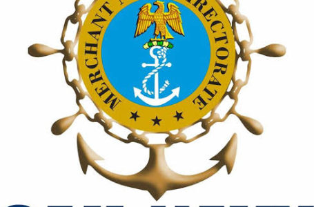Merchant Navy Alleges Oil Block Beneficiaries Frustrating Nigeria's Cabotage Law