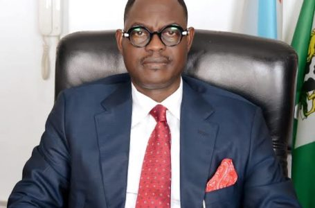 SIFAX boss Laments Attacks On Vessels At Berth at Nigerian Ports