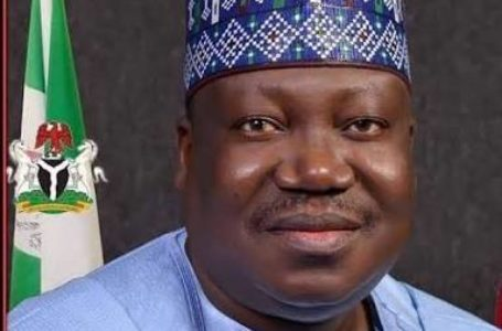 Senate President; Lawan Appoints Standing Committees