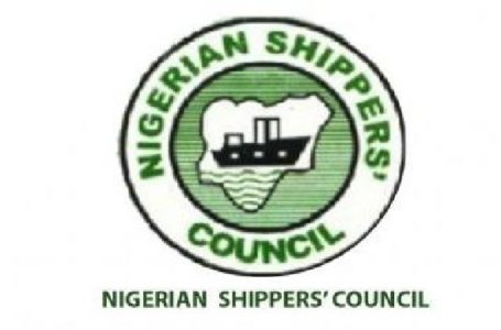 Shippers Council Says its New Haulage Rate Not 'Compulsory'