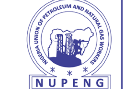 NUPENG, Navy Exonerates Members From Bribe Over Apapa Traffic
