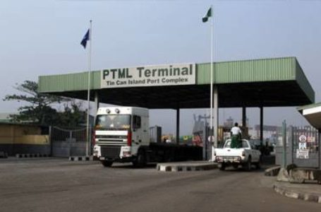 Port Users Accuse PTML Terminal Labour Workers of Graft