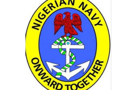 Navy Set To Rid Lagos Creeks of Pirates As NPA Raise Alarm Over Attacks On Vessel