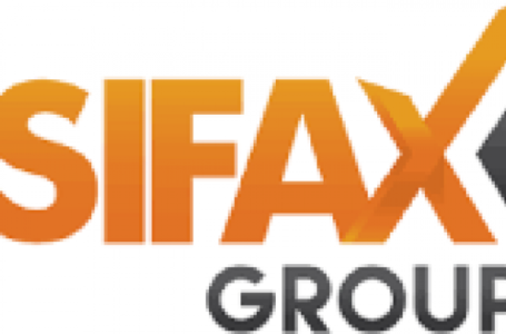 Sifax Group: Amifeoluwa Pockets N7m As Winner, Next Titan