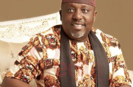 Okorocha Predicts APC's Death After Buhari's Exit
