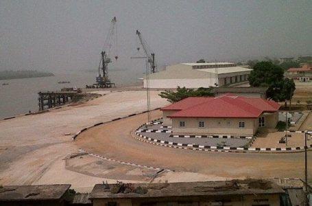 FG Still Shopping Concessionaire for N4.6 Billion Onitsha River Port