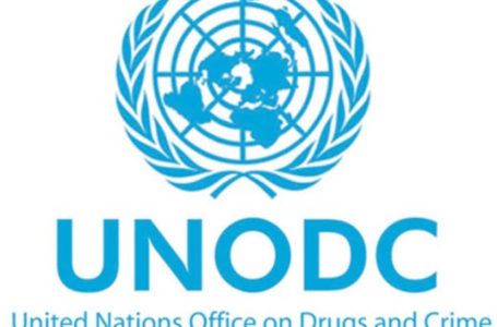 UN Express Worry Over Massive Importation of Tramadol, Cocaine Through GoG
