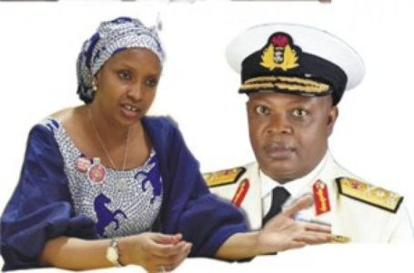 Illegal Bunkering: Nigeria Needs Secure Anchorage Area For Ship Bunkering