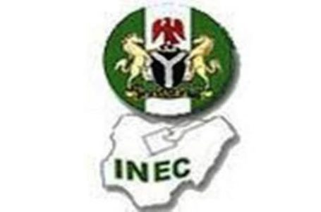 Kogi Elections: 30 INEC Staff Goes Missing