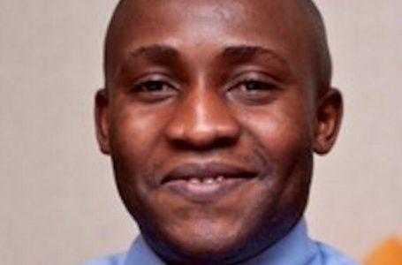 Maersk MD Home Attack: Police Arrests Ade Akanbi, Olamide Adegoke