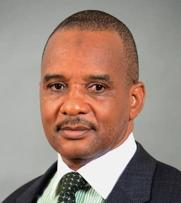 Experts Advocate Efficient Transport Infrastructure In Nigeria